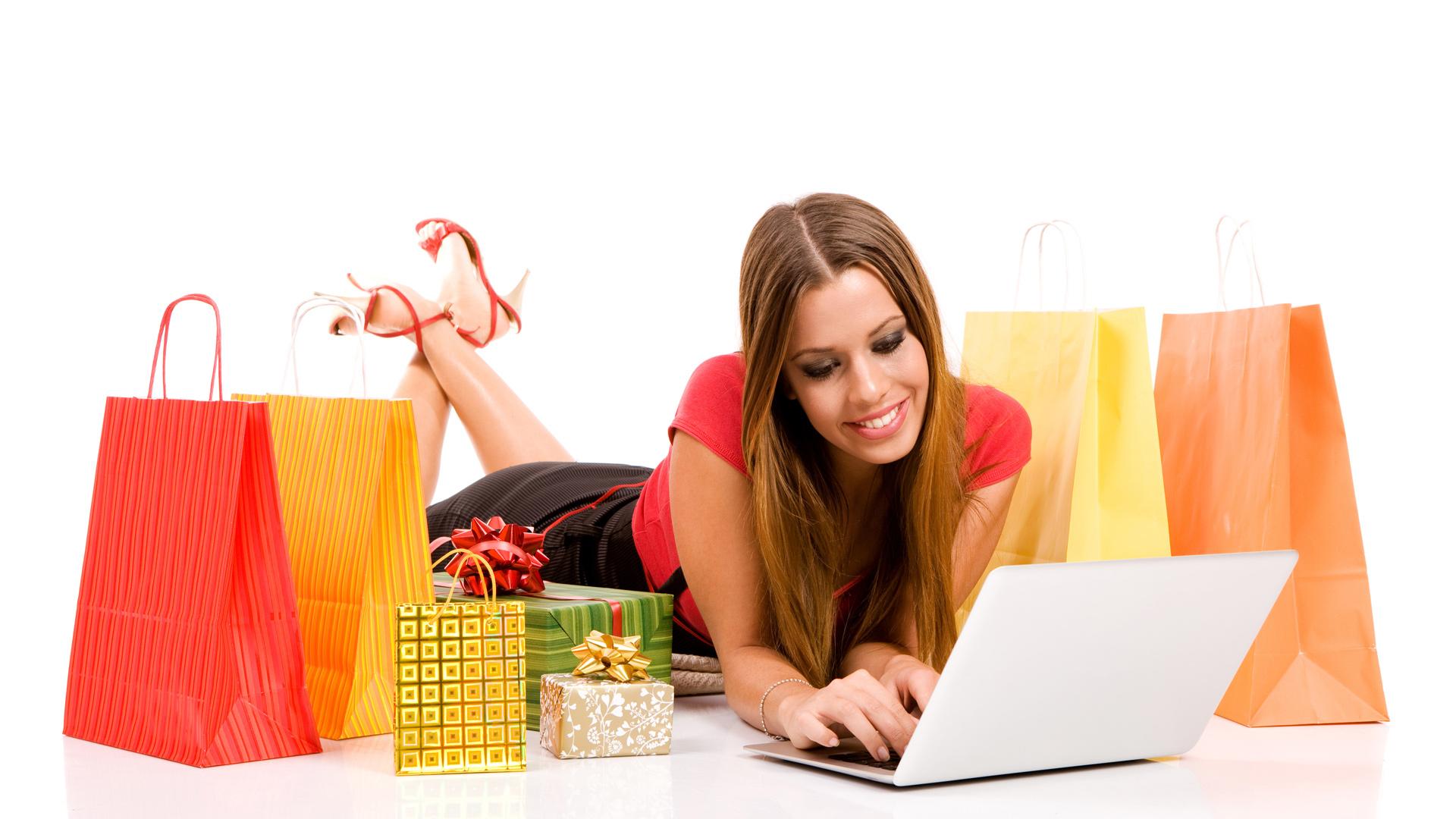 Как правильно сделать рекламу интернет магазина создание выпадающего меню для сайтов