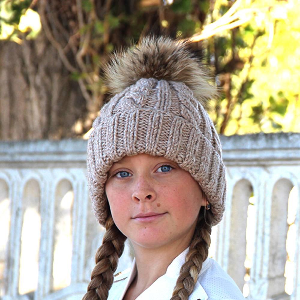 купить вязаную шапку вязаные шапки ручной работы